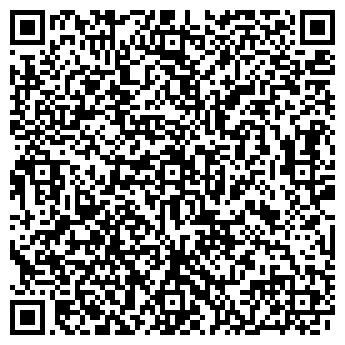 QR-код с контактной информацией организации ФИРМА СИБСС, ЧП