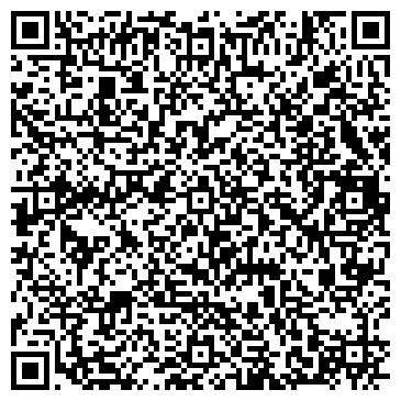 QR-код с контактной информацией организации ООО СКОМОРОШКА ХОЛДИНГ