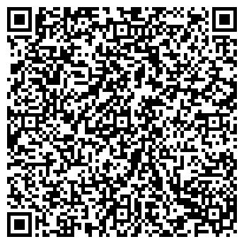 QR-код с контактной информацией организации КЕМЕРОВСКИЙ МОЛКОМБИНАТ