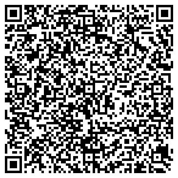 QR-код с контактной информацией организации КЕМЕРОВСКИЙ ХЛАДОКОМБИНАТ, ОАО