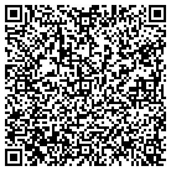 QR-код с контактной информацией организации КАМЕЯ КОНДИТЕРСКИЙ ЦЕХ