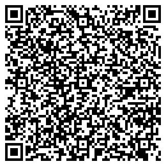 QR-код с контактной информацией организации ООО ИСТОЧНИК