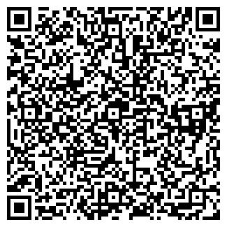 QR-код с контактной информацией организации БУТОВСКИЙ