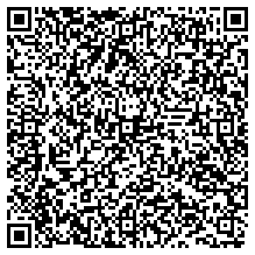 QR-код с контактной информацией организации ЗОЛОТАЯ ОСЕНЬ № 159 ТОРГОВОЕ ПРЕДПРИЯТИЕ