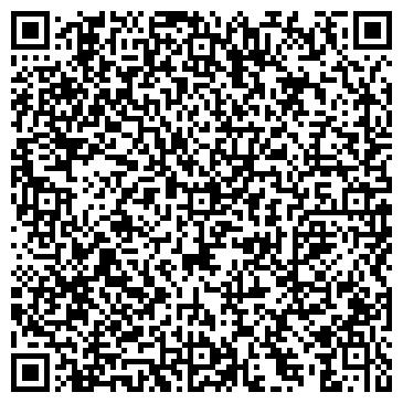 QR-код с контактной информацией организации ЮГ-ЛЕС-СЕРВИС ОСОО