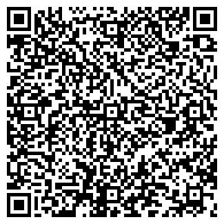 QR-код с контактной информацией организации ЮМ-А, ООО
