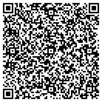 QR-код с контактной информацией организации ЧЕРНЫШОВ В.И.