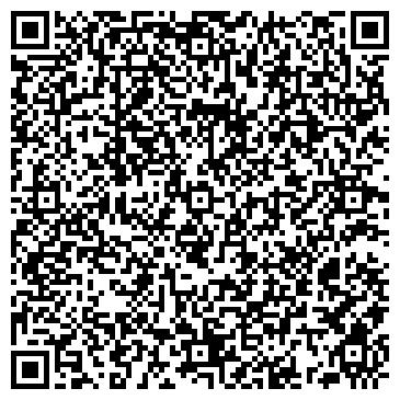 QR-код с контактной информацией организации ПРОКОПЬЕВСКИЙ ДРОЖЖЕВОЙ ЗАВОД