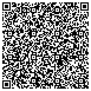 QR-код с контактной информацией организации СИЛУЭТ КЕМЕРОВСКАЯ ПРОМЫШЛЕННО-ТОРГОВАЯ ФИРМА, ОАО