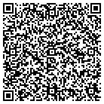 QR-код с контактной информацией организации ФИРМА ПОДАРКИ,, ТОО