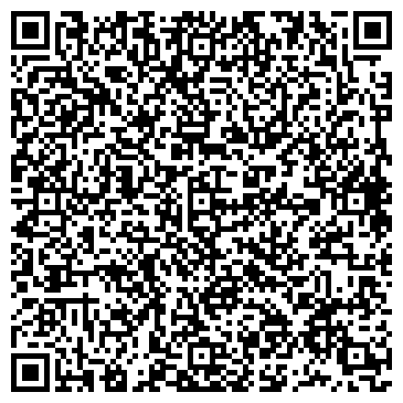 QR-код с контактной информацией организации «ВОСТОК-СЕРВИС»