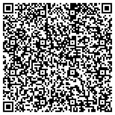 QR-код с контактной информацией организации ООО ТЕПЛОИЗОЛЯЦИОННЫЕ И КРОВЕЛЬНЫЕ МАТЕРИАЛЫ