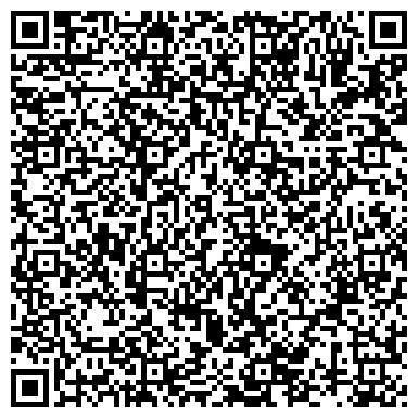 QR-код с контактной информацией организации ГЕФЕСТ ЦЕНТР СНАБЖЕНИЯ СПЕЦОДЕЖДОЙ И СРЕДСТВАМИ ЗАЩИТЫ, ООО