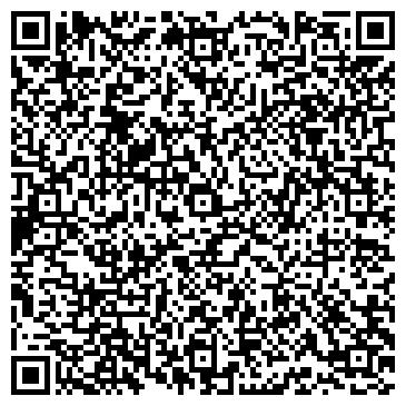 QR-код с контактной информацией организации ЮСАНС МЕЖРЕГИОНАЛЬНОЕ ПКО