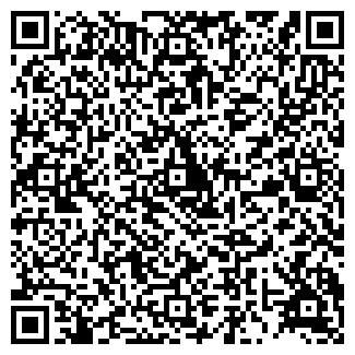 QR-код с контактной информацией организации СПЕЦТИМ