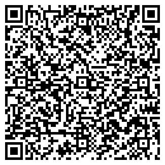 QR-код с контактной информацией организации ГОЛД РИДЖЕН
