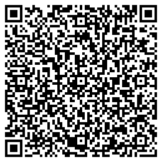 QR-код с контактной информацией организации ООО ИНТЕЛКОМ