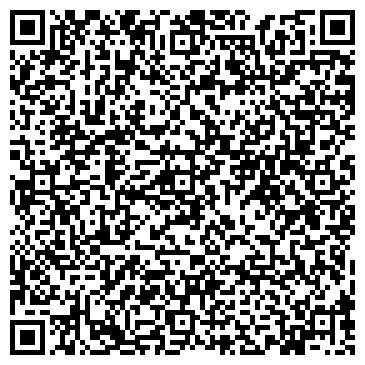 QR-код с контактной информацией организации КНИГОТОРГОВОЕ ПРЕДПРИЯТИЕ ЭВИС