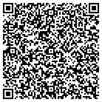 QR-код с контактной информацией организации ЗОЛОТОЙ БЕРЕГЪ