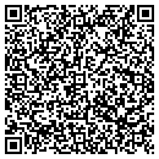 QR-код с контактной информацией организации ООО СИБТОРГСБЫТ