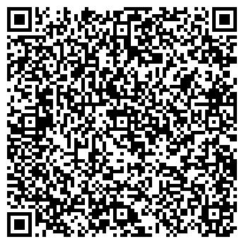 QR-код с контактной информацией организации «СДС Азот»