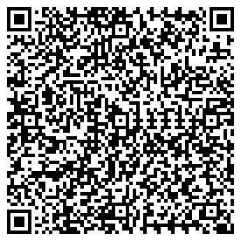 QR-код с контактной информацией организации АЛИТИС И К, ООО