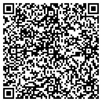 QR-код с контактной информацией организации ИНТЕН, ООО