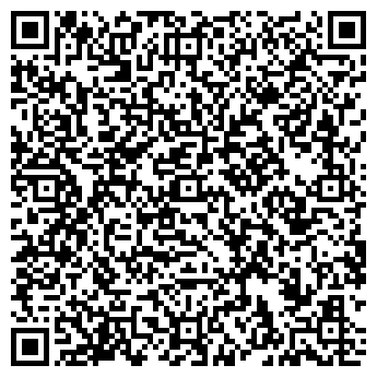 QR-код с контактной информацией организации МИР КАНЦТОВАРОВ