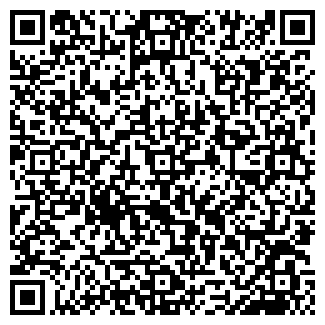 QR-код с контактной информацией организации РЕФЕРЕНТ
