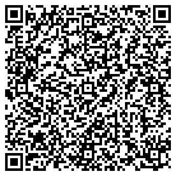 QR-код с контактной информацией организации ООО СИБИРСКАЯ МАНУФАКТУРА