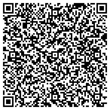QR-код с контактной информацией организации ТЕКСТИЛЬНЫЕ ТОВАРЫ ТОРГОВОЕ ПРЕДПРИЯТИЕ