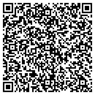QR-код с контактной информацией организации КЕНОТЭК, ООО