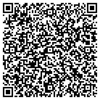 QR-код с контактной информацией организации МИКСНЕЛ, ООО