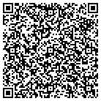 QR-код с контактной информацией организации ШАНС-СТ, ООО