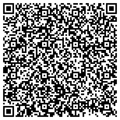 QR-код с контактной информацией организации КУЗБАССКАЯ ТОПЛИВНАЯ КОМПАНИЯ (КТК)