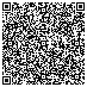 QR-код с контактной информацией организации ХИМПРОМ ООО ТОРГОВЫЙ ДОМ