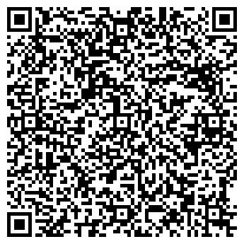 QR-код с контактной информацией организации КОЛТА ВСЕ ДЛЯ МАГАЗИНОВ