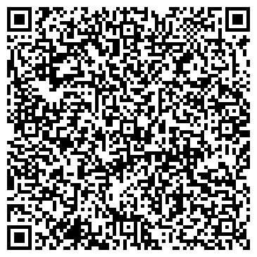 QR-код с контактной информацией организации ПРОДМАШ-АРКО МАШИНОСТРОИТЕЛЬНАЯ КОМПАНИЯ