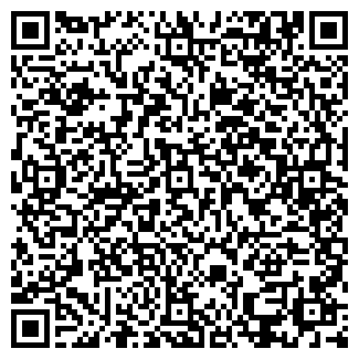 QR-код с контактной информацией организации СЛОНИКС