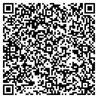 QR-код с контактной информацией организации ДИМАКС