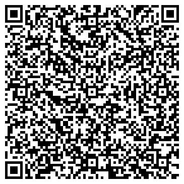 QR-код с контактной информацией организации КООПЕРАТИВ СТРОЙМАТЕРИАЛЫ