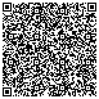 QR-код с контактной информацией организации МАЗУРОВСКИЙ ЗАВОД КЕРАМИЧЕСКИХ СТЕНОВЫХ МАТЕРИАЛОВ,, ОАО