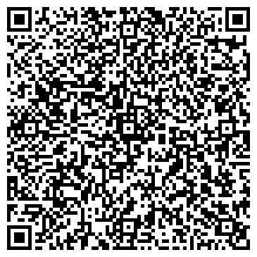 QR-код с контактной информацией организации ЗАВОД ХИМИЧЕСКИХ ПРОДУКТОВ, ОАО