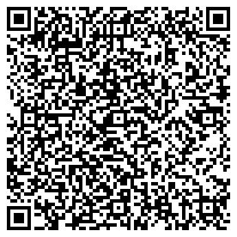 QR-код с контактной информацией организации РЕСТАЙЛ-XXI, ЗАО