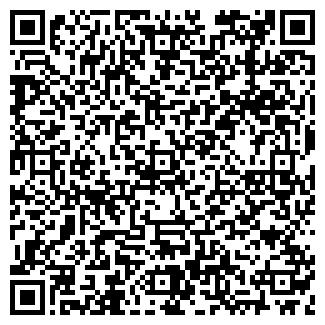QR-код с контактной информацией организации ИНСТРУМЕНТАЛКА