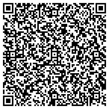 QR-код с контактной информацией организации ОБЛКЕМЕРОВОУГОЛЬ КОРПОРАЦИЯ, ОАО