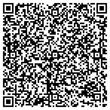 QR-код с контактной информацией организации ОПТ-ЦЕНТР ПРОМЫШЛЕННЫЙ ИНСТРУМЕНТ