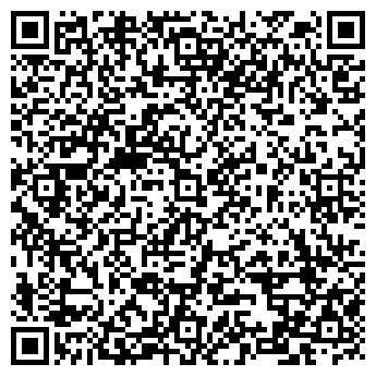 QR-код с контактной информацией организации ЗАО СИБИРЬПРОМ КОМПЛЕКТ