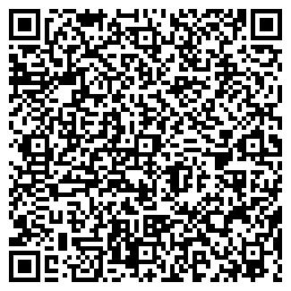 QR-код с контактной информацией организации СТРОЙСТИЛЬ