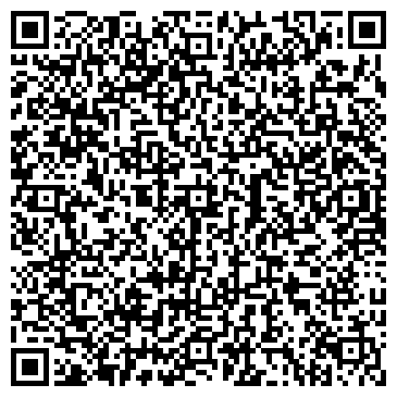 QR-код с контактной информацией организации ВСЕ ДЛЯ ОТДЕЛКИ ООО СТИМУЛ